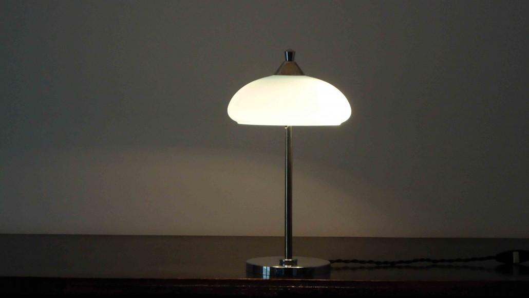 Mercier Lampes Du Créateur Les William ALjRq354