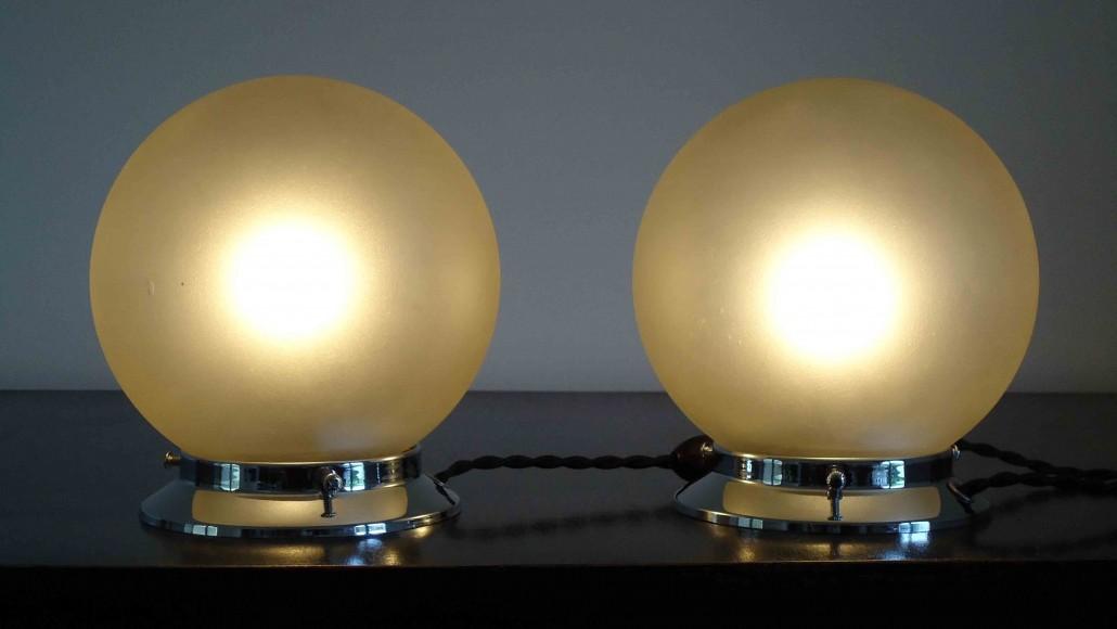 Créateur Les Lampes Du Mercier William deCBrxo