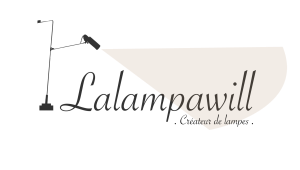lalampawill